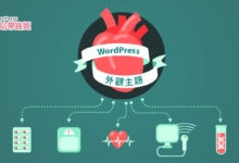 Photo of How to Choose a WordPress Theme – A Complete Checklist Before you Buy